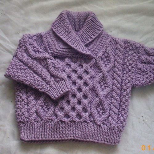 796 best Knitting for babies Sweaters etc images on Pinterest