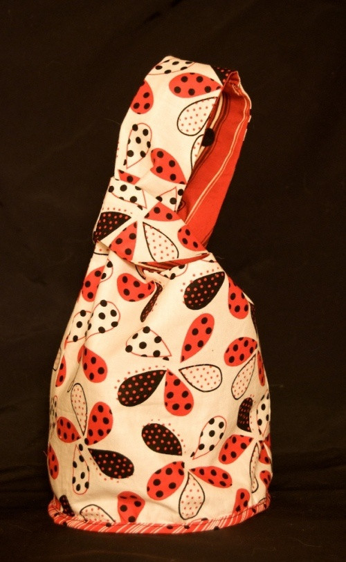Elegant 8 Best Images About Sewing Japanese Knot Bag On Pinterest Japanese Knot Bag Of New 49 Ideas Japanese Knot Bag