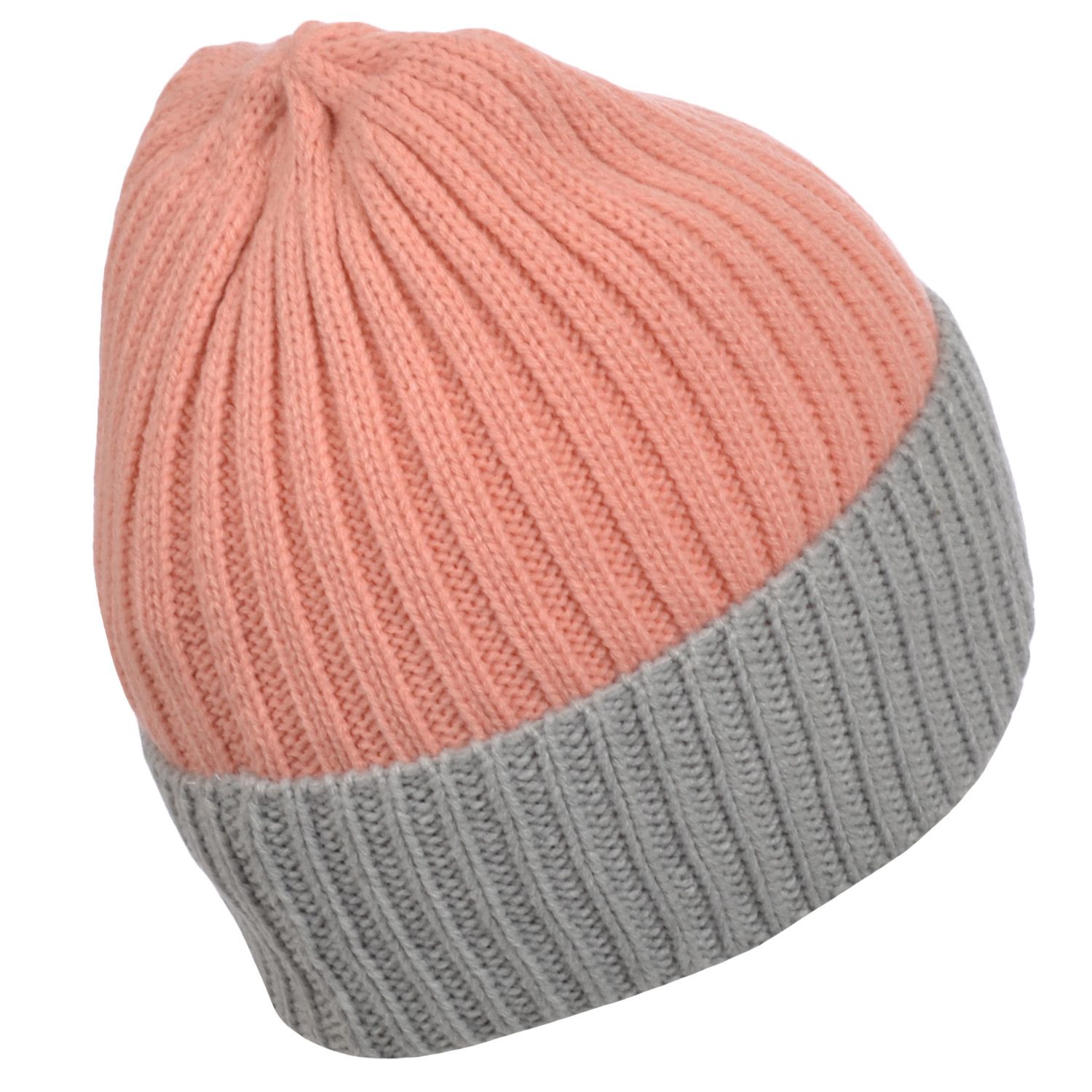 Elegant Adidas Neo Womens La S Knitted Warm Thick Two tone Ladies Knitted Hats Of Adorable 50 Pictures Ladies Knitted Hats