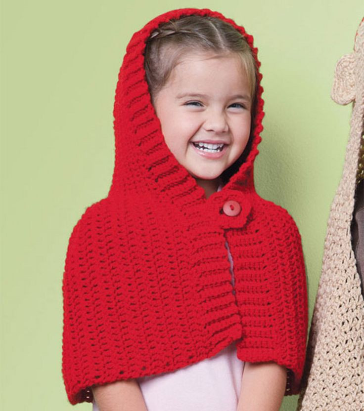 Elegant Adorable Red Riding Hood Crochet Cape Red Riding Hood Cape Pattern Of Charming 43 Pictures Red Riding Hood Cape Pattern
