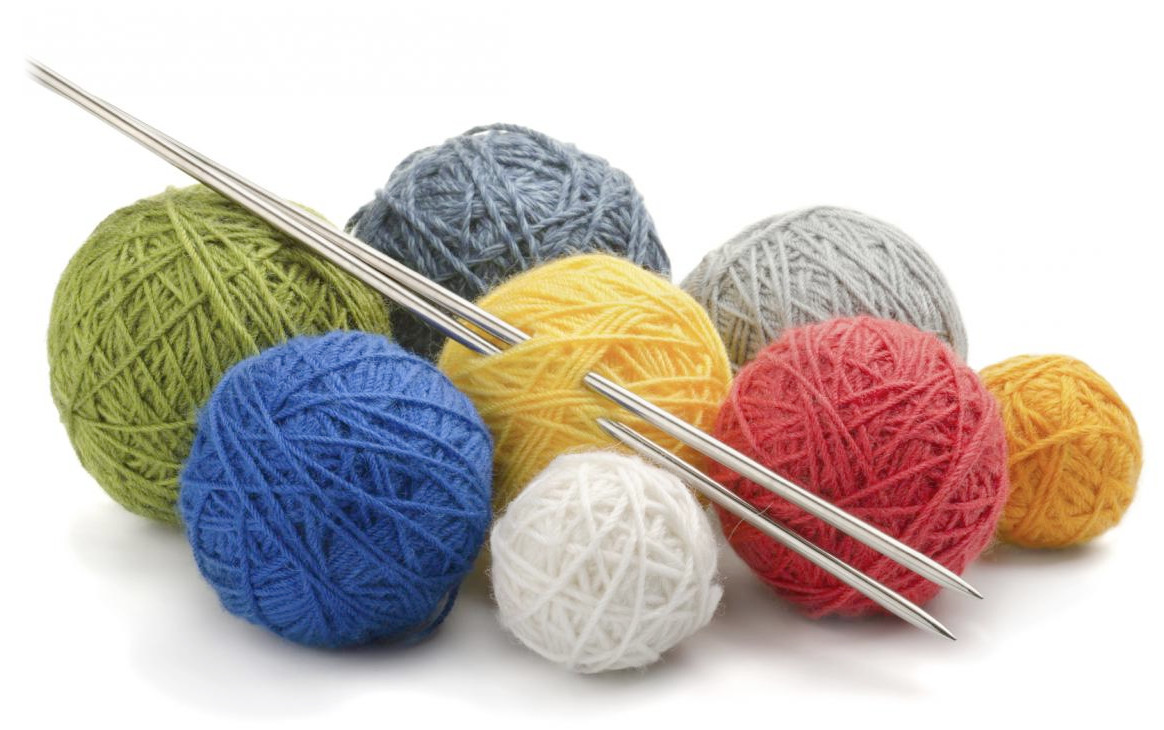 Elegant Adult Knit & Crochet Knitting Sites Of Great 40 Ideas Knitting Sites