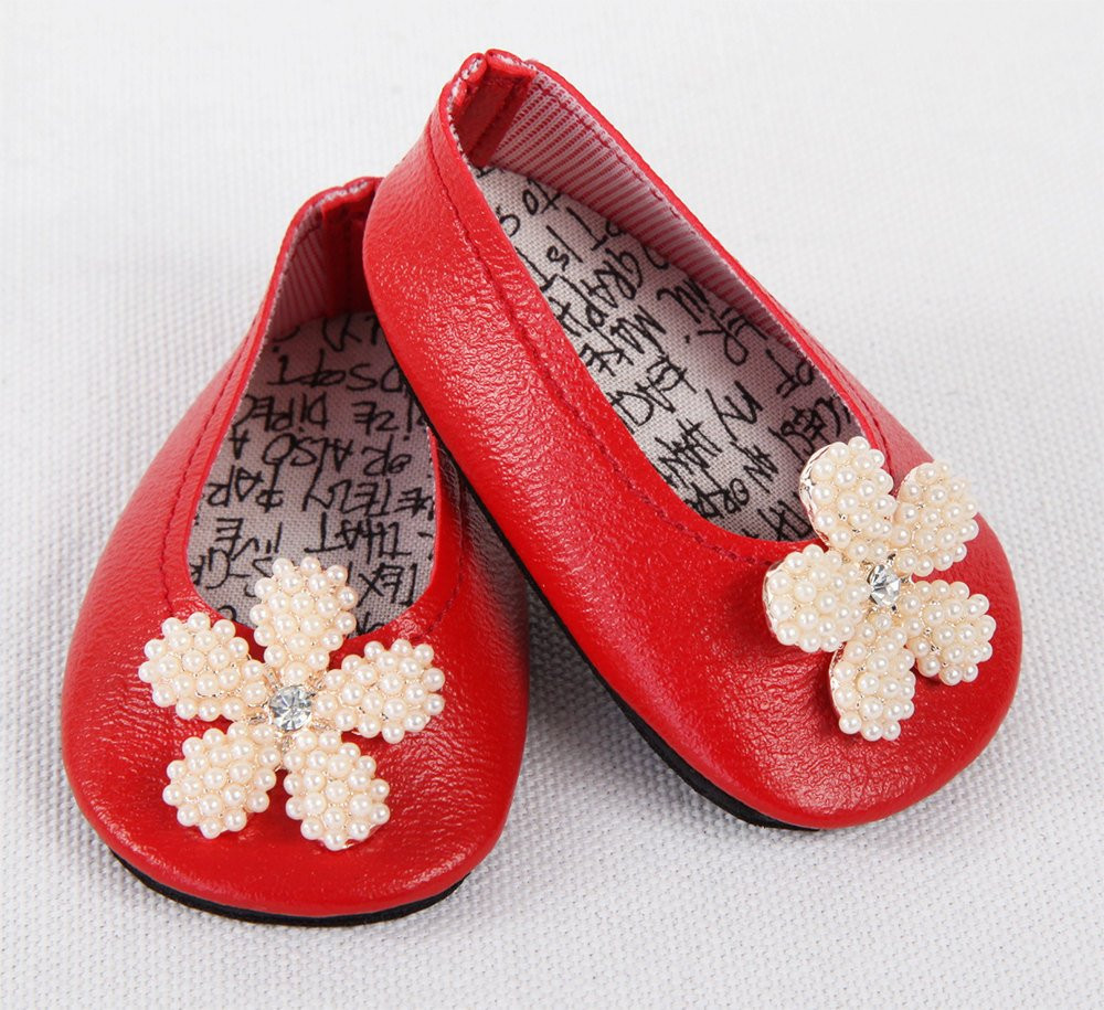 Elegant Ag Doll Shoes 18 Inch Doll Shoes Handmade Modern Ballet Ag Doll Shoes Of Superb 49 Photos Ag Doll Shoes