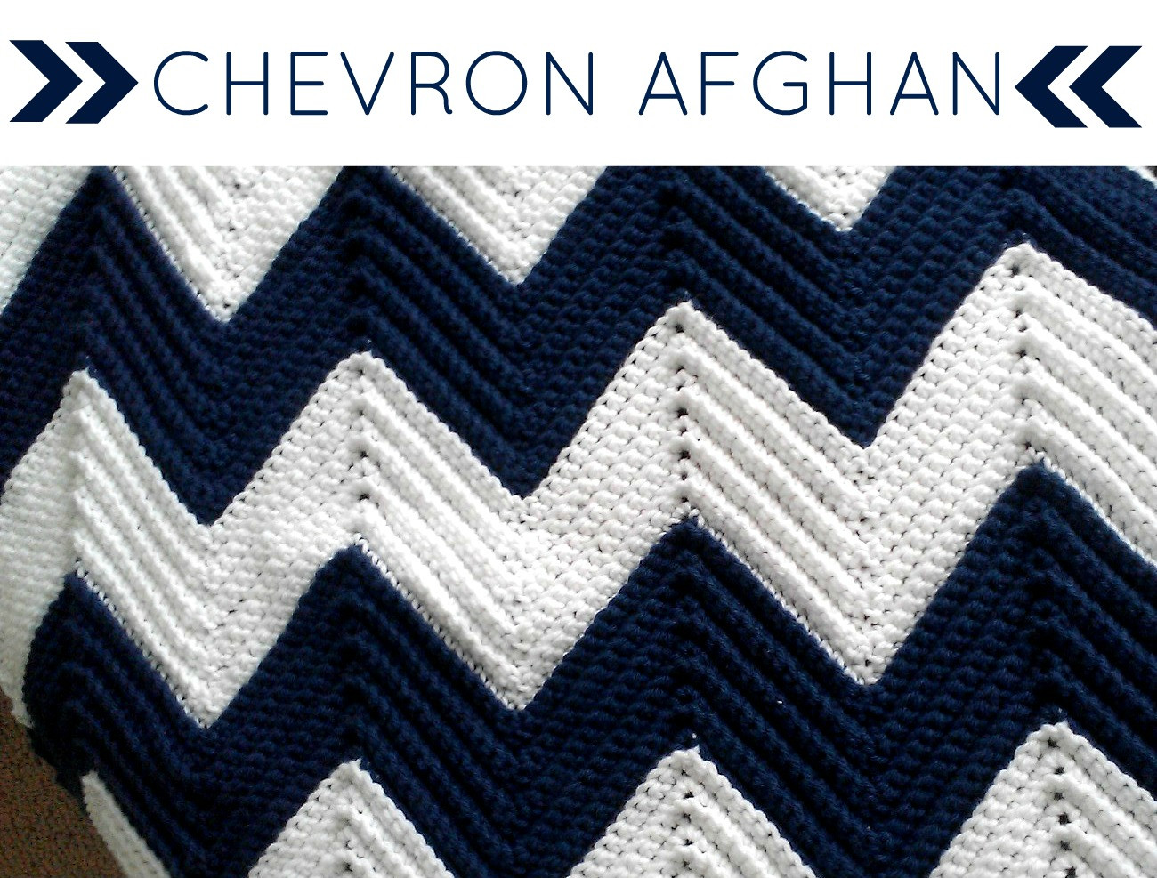 Elegant All Things Bright and Beautiful A Gift Of Love Chevron Chevron Blanket Pattern Of Fresh 50 Photos Chevron Blanket Pattern