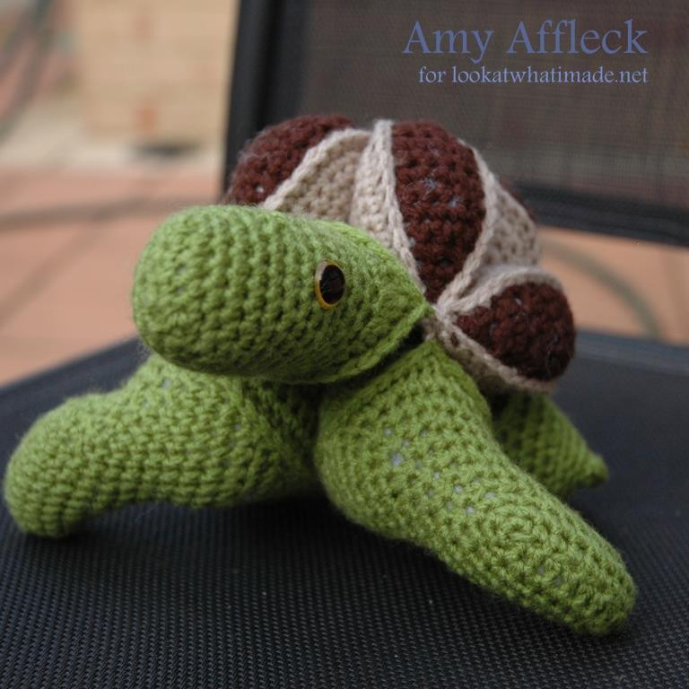 Elegant Amamani On Pinterest Crochet Turtle Of Innovative 48 Images Crochet Turtle