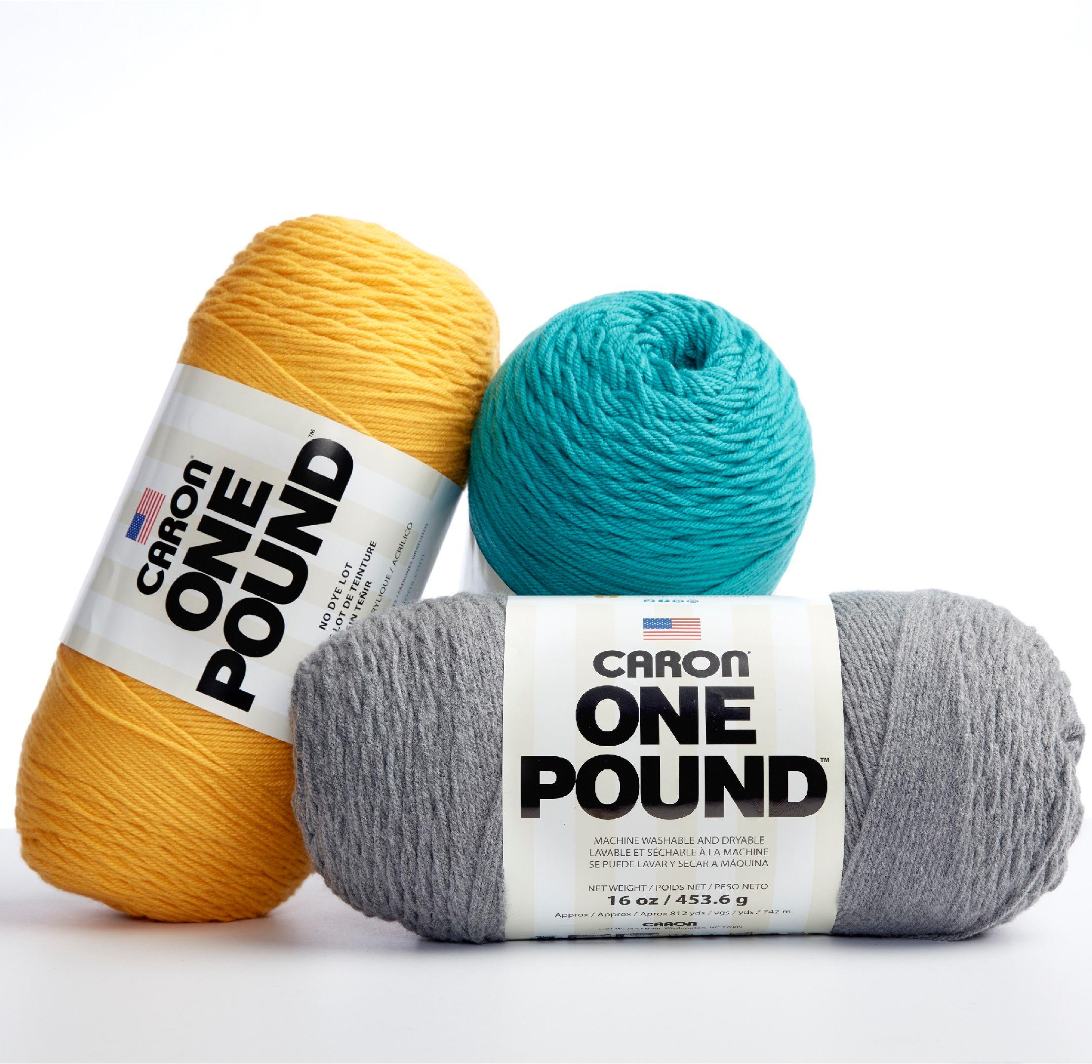 Elegant Amazon Caron E Pound solids Yarn 4 Medium Gauge Caron Pound Yarn Of Gorgeous 48 Pictures Caron Pound Yarn