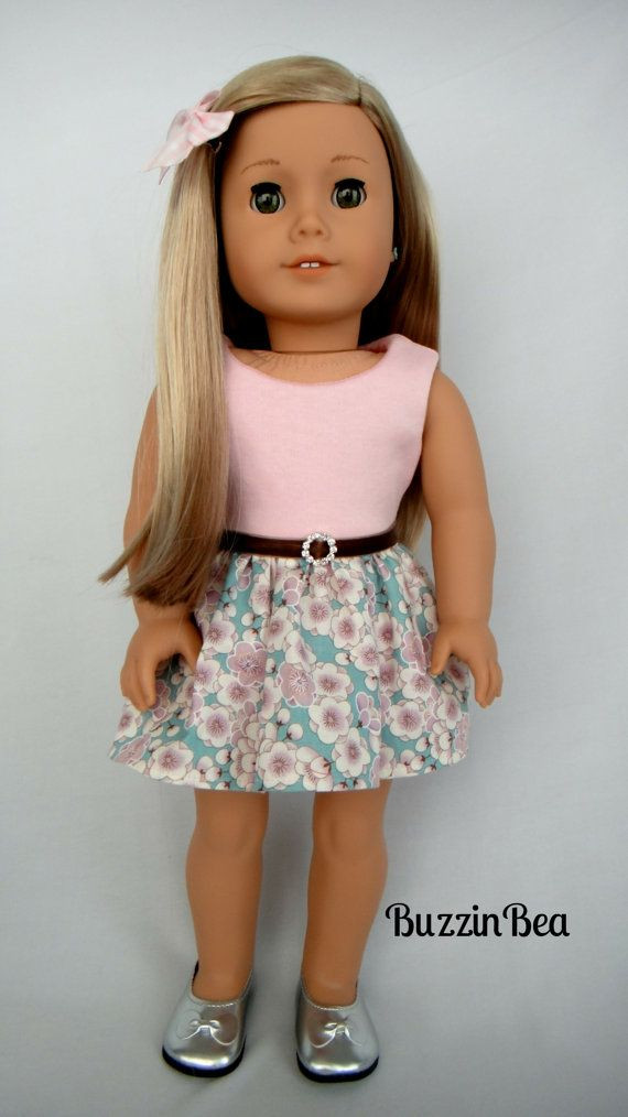 Elegant American Doll Clothes Woodworking Projects & Plans American Girl Doll Skirts Of Incredible 50 Ideas American Girl Doll Skirts