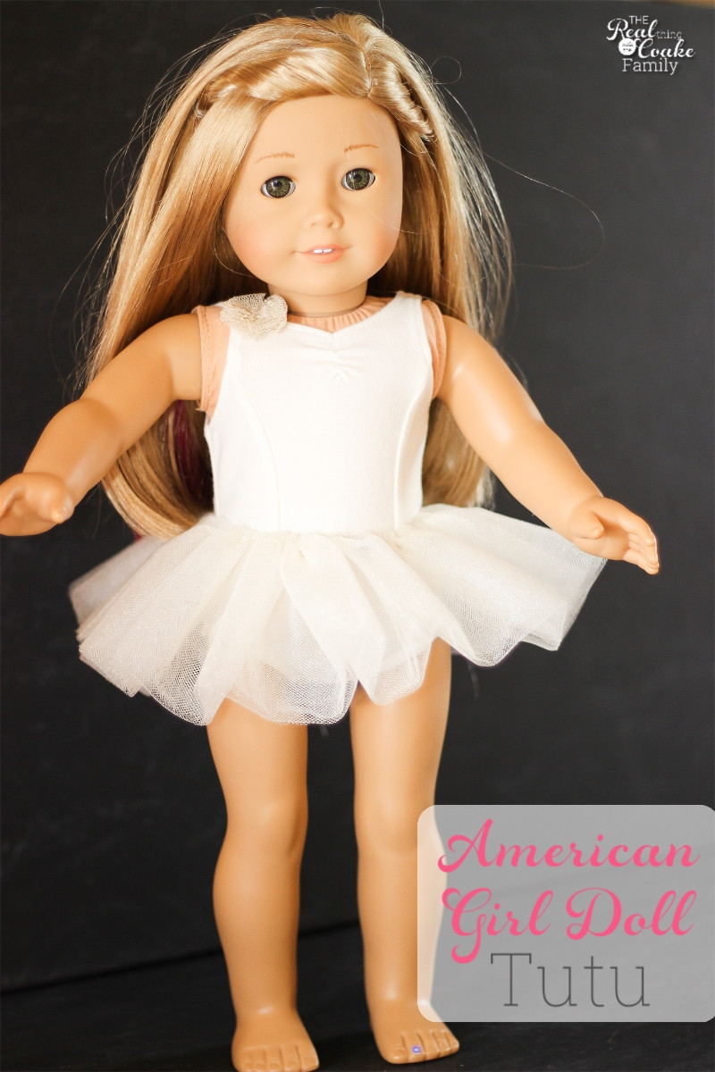 Elegant American Girl Doll Clothes Patterns to Make isabelle S Tutu American Girl Doll Patterns Of Delightful 40 Photos American Girl Doll Patterns
