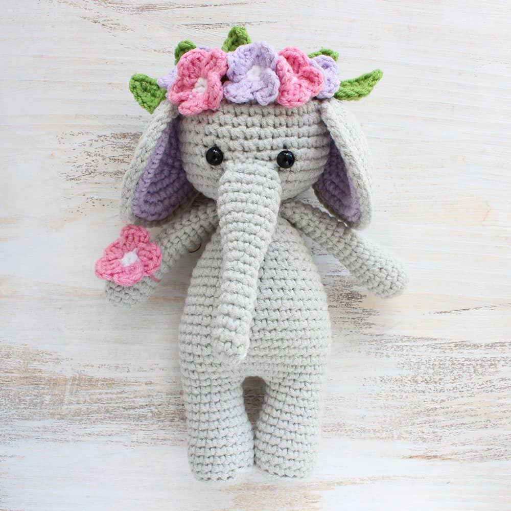 Elegant Amigurumi today Page 2 Of 12 Free Amigurumi Patterns Free Printable Crochet Patterns Of Fresh 45 Images Free Printable Crochet Patterns