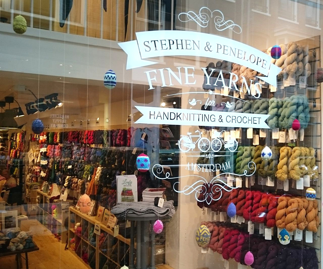 Elegant Amsterdam Hunting for Yarn Yarn Factory Outlet Of Superb 50 Images Yarn Factory Outlet