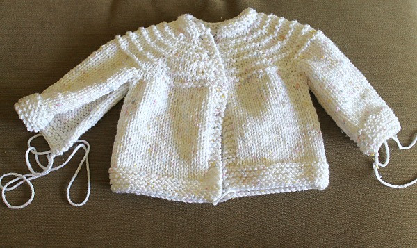 Elegant Another 5 Hour Baby Sweater Knitting Pattern Baby Sweater Knitting Pattern Of Beautiful 48 Pictures Baby Sweater Knitting Pattern