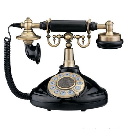 Elegant Antique Phones I Ve Always Wanted A Phone Like This Old Antique Phones Of Gorgeous 41 Photos Old Antique Phones
