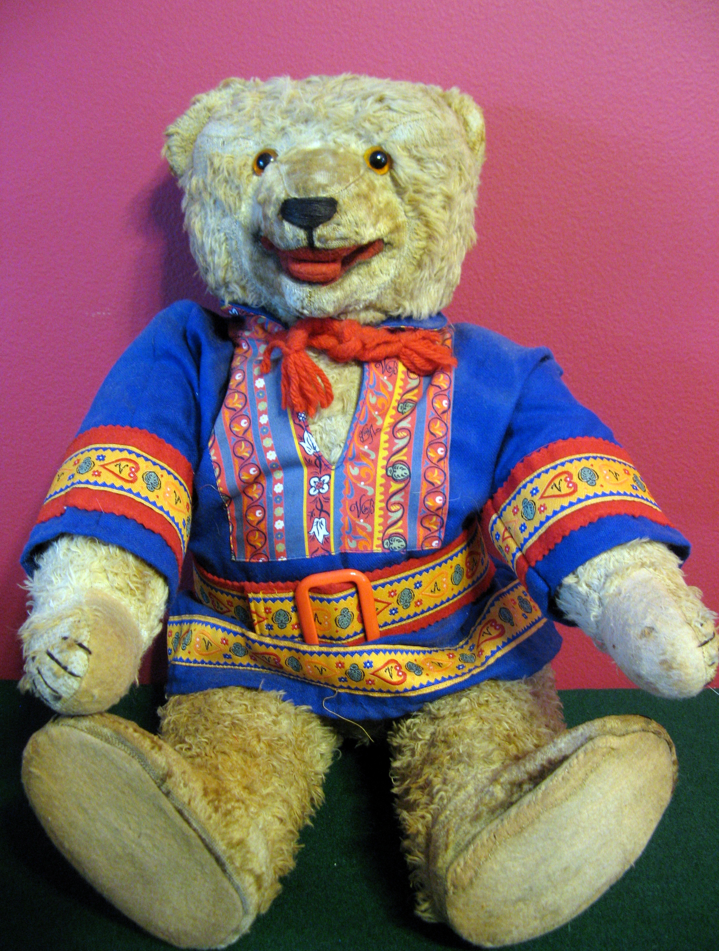 Elegant Antiques Classifieds Stuffed Bears for Sale Of New 48 Ideas Stuffed Bears for Sale