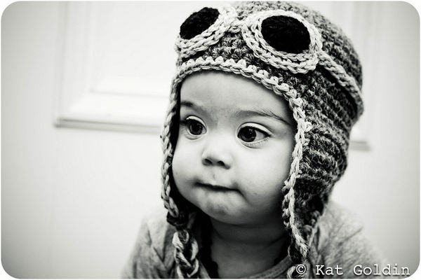 Elegant Anyone Knows where I Can Find A Newborn Aviator Hat Crochet Aviator Hat Of Great 47 Ideas Crochet Aviator Hat