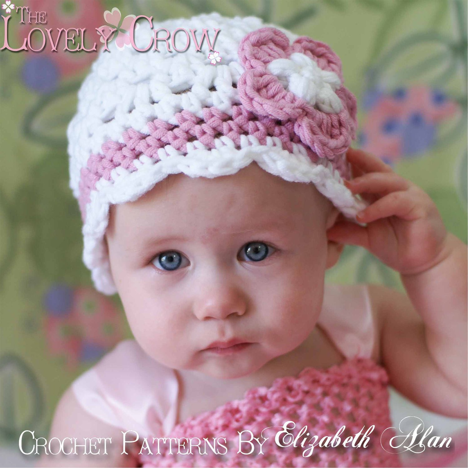 Elegant Baby Beanie Crochet Pattern for Bulky Yarn Princess Beanie Crochet toddler Beanie Of Delightful 40 Ideas Crochet toddler Beanie