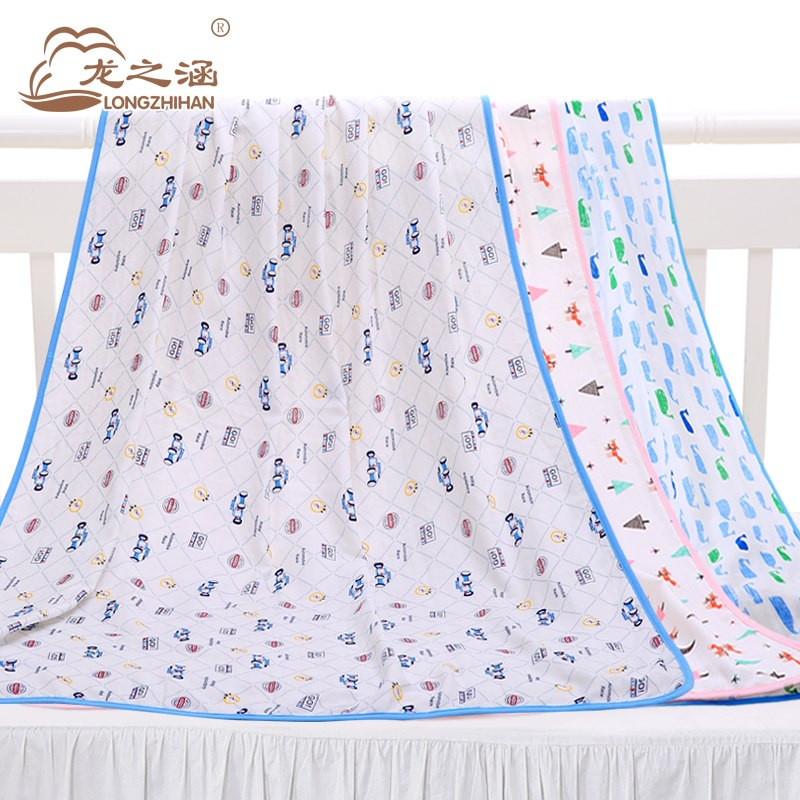Elegant Baby Blankets Newborn Muslin Cotton top Brand Swaddle Baby Blankets for Summer Of Gorgeous 48 Pictures Baby Blankets for Summer