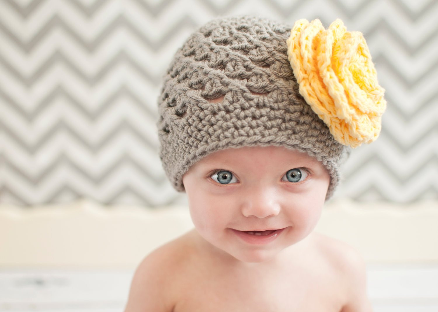 Elegant Baby Girl Hat Girls Hat Baby Hat Crochet Baby Hat Kids Crochet Hat for Girl Of Amazing 41 Pictures Crochet Hat for Girl