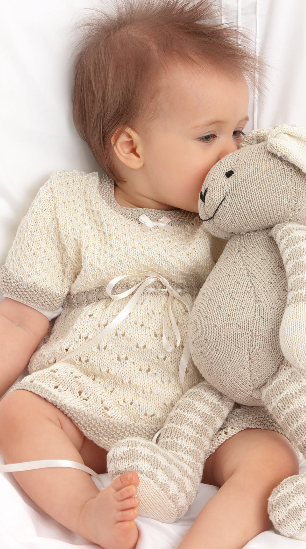 Elegant Baby Lace Dress Knitting Pattern Baby Patterns Of New 50 Ideas Baby Patterns
