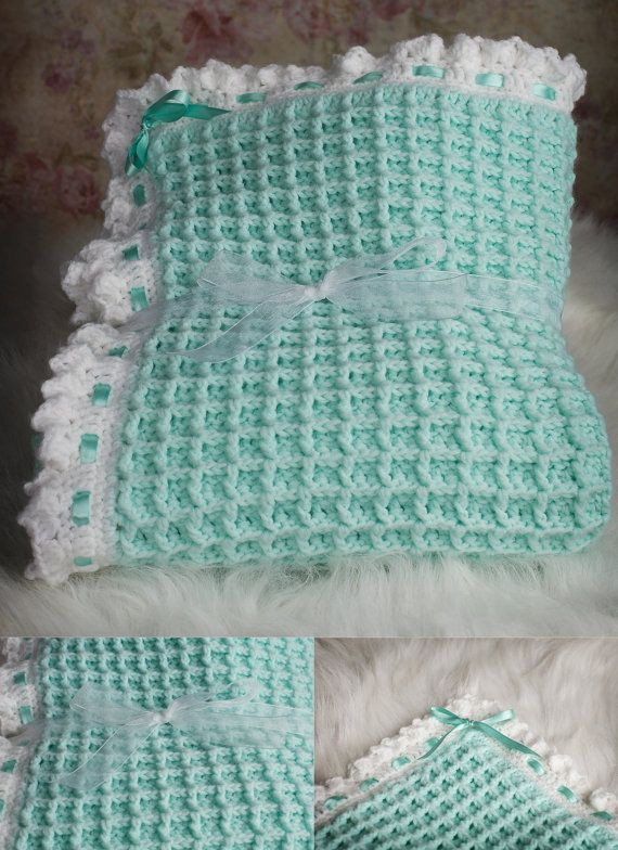 Elegant Baby Shower T Idea Baby Girl T Idea New Baby T Crochet Baby Gift Of Innovative 49 Models Crochet Baby Gift