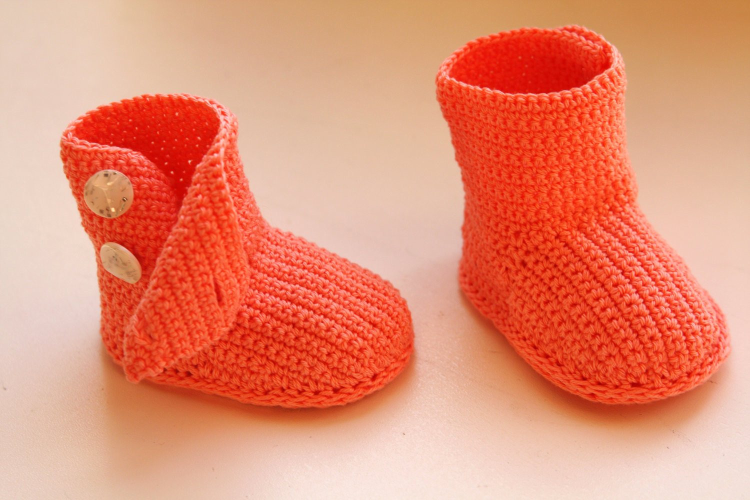 Elegant Baby Ugg Bootie Crochet Pattern Crochet Ugg Boots Of Beautiful 42 Ideas Crochet Ugg Boots
