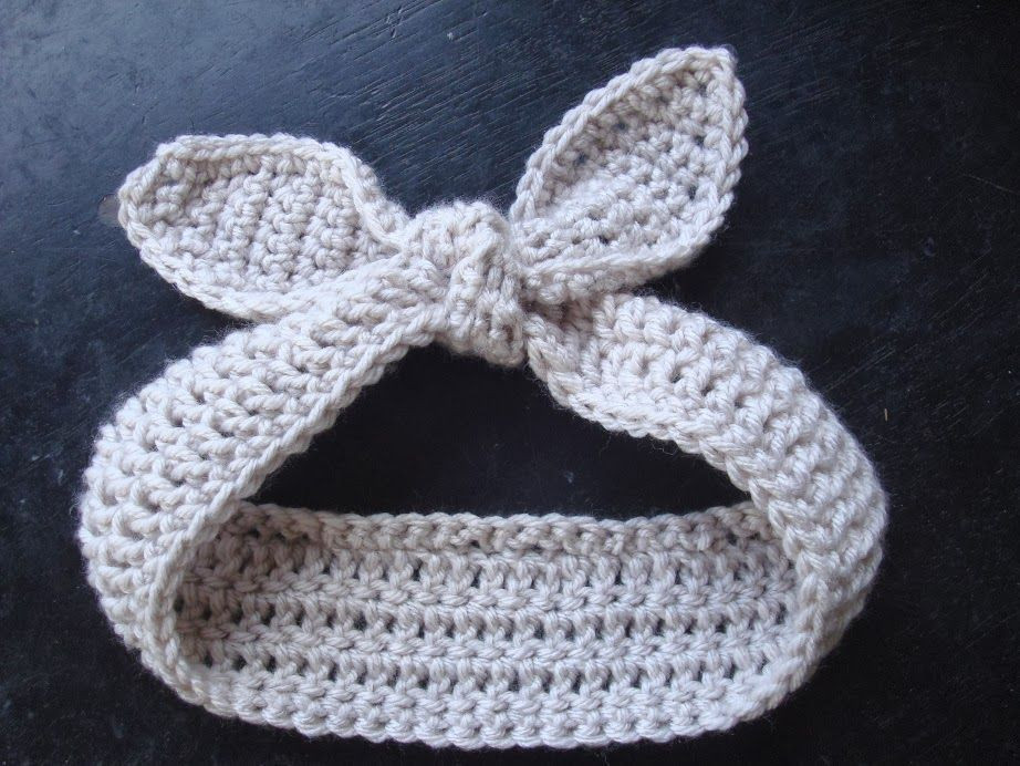 Elegant Band Ch 55 or Enough to Tightly Fit Around Your Head Sl St Crochet Of Innovative 46 Pics Sl St Crochet