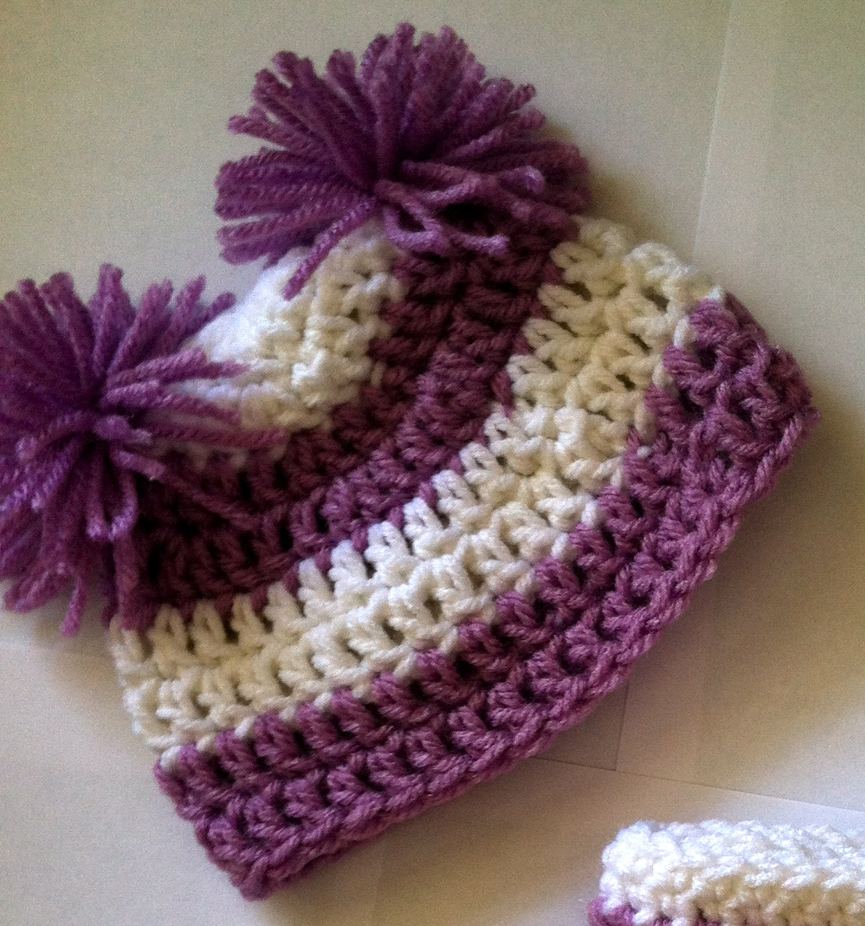 Elegant Basic Beanie Free Crochet Pattern All Free Crochet Patterns Of Wonderful 50 Pictures All Free Crochet Patterns