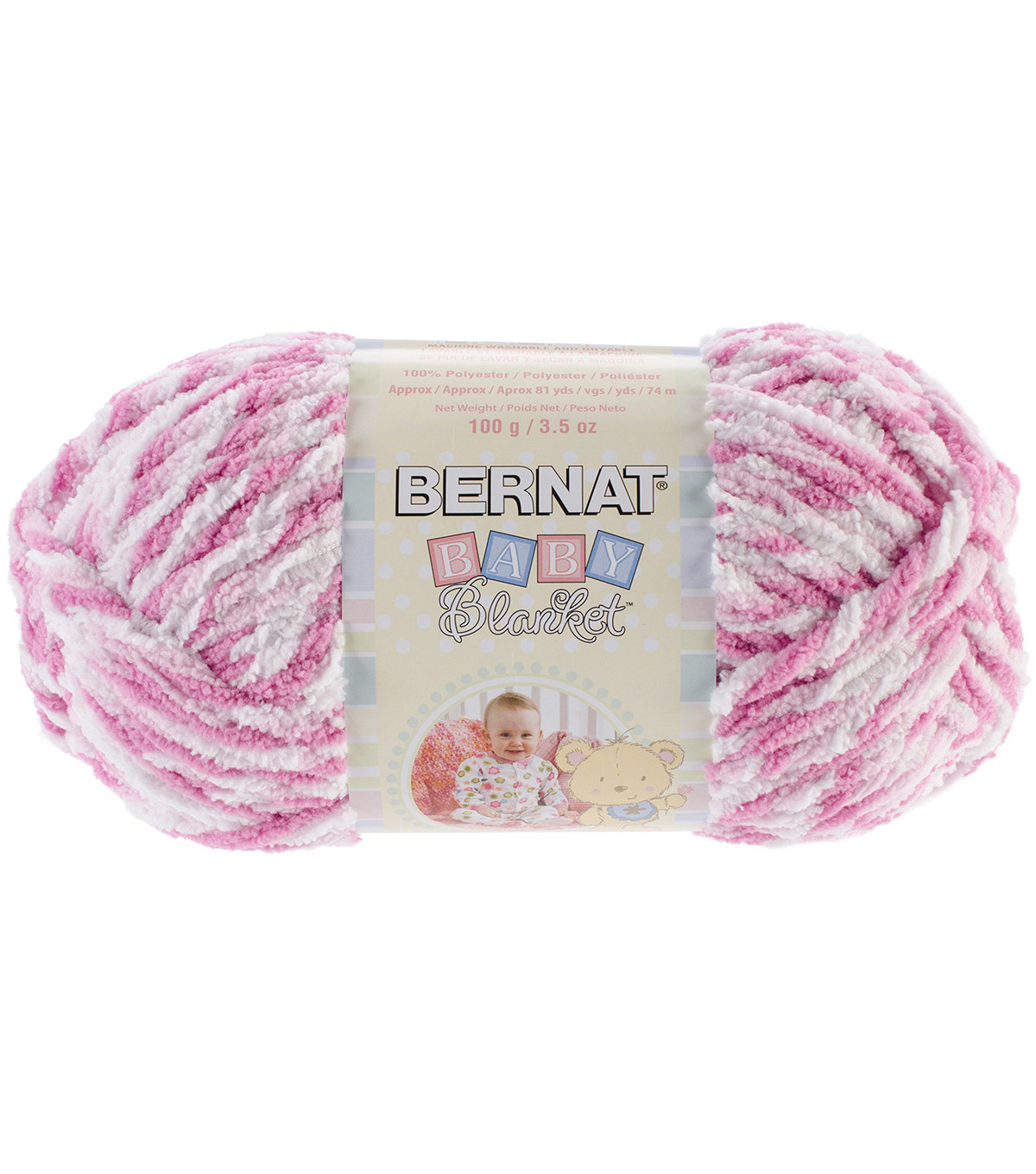 Elegant Bernat Baby Blanket Twist Yarn Baby Yarn Colors Of Wonderful 38 Images Baby Yarn Colors