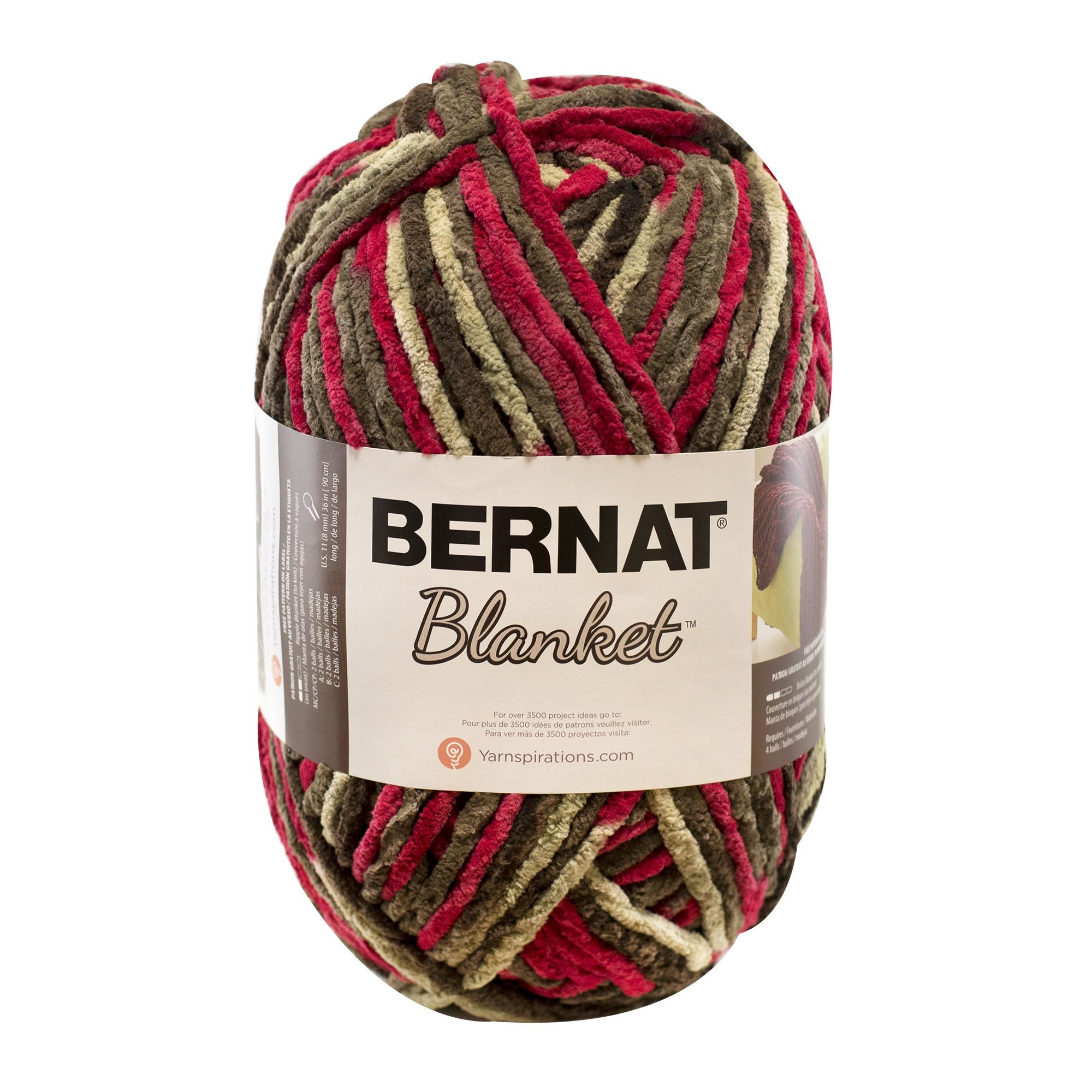 Elegant Bernat Blanket Big Ball Super Chunky Yarn Knitting Yarn Bernat Chunky Blanket Yarn Of Fresh 50 Ideas Bernat Chunky Blanket Yarn
