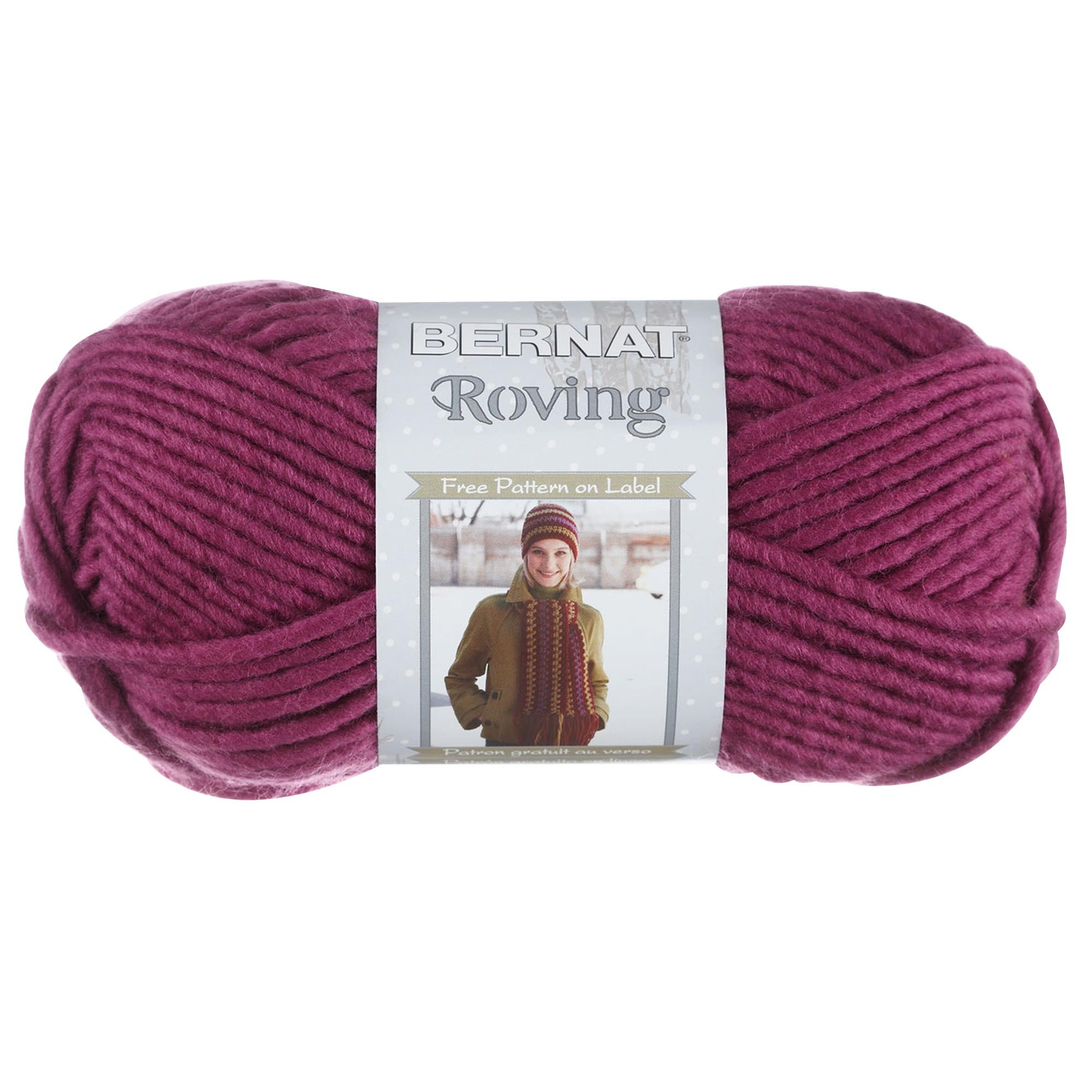 Elegant Bernat Roving Knitting Yarn 100g Bernat Roving Yarn Of Gorgeous 50 Models Bernat Roving Yarn