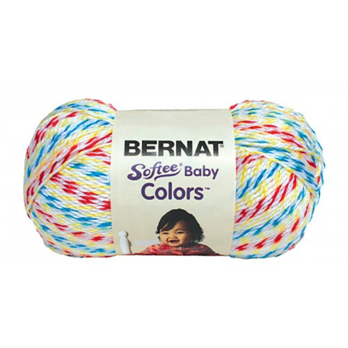 Elegant Bernat softee Baby Colours Knitting Yarn 120g Baby Yarn Colors Of Wonderful 38 Images Baby Yarn Colors