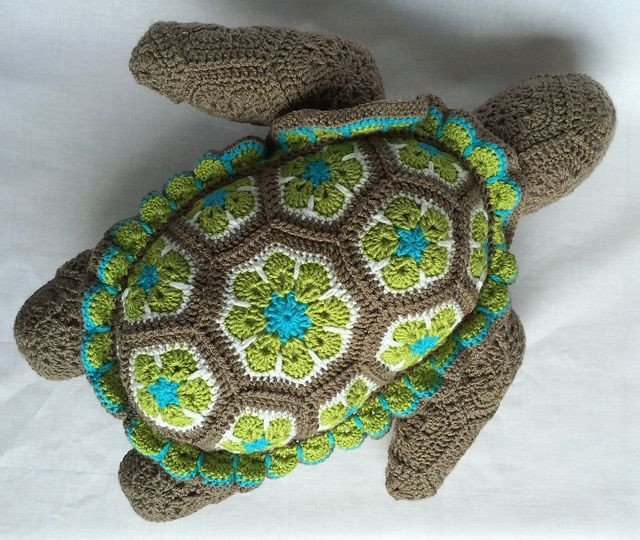 Elegant Best 20 Crochet Turtle Pattern Ideas On Pinterest Crochet Turtle Of Innovative 48 Images Crochet Turtle