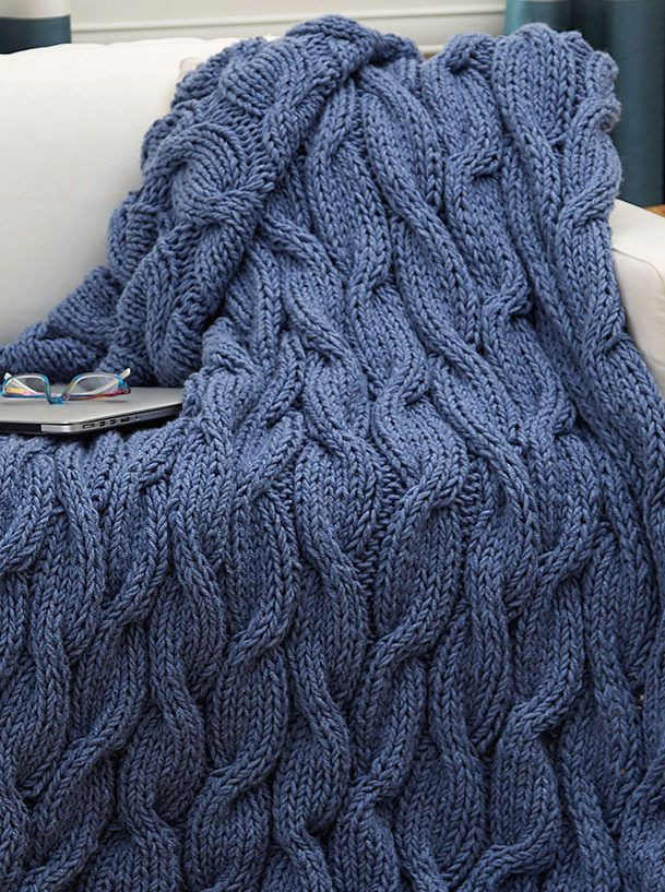 Elegant Best 25 Afghans Ideas On Pinterest Free Knitting Patterns for Throws Of Brilliant 46 Images Free Knitting Patterns for Throws