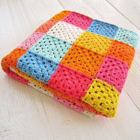 Best 25 Granny square tutorial ideas on Pinterest