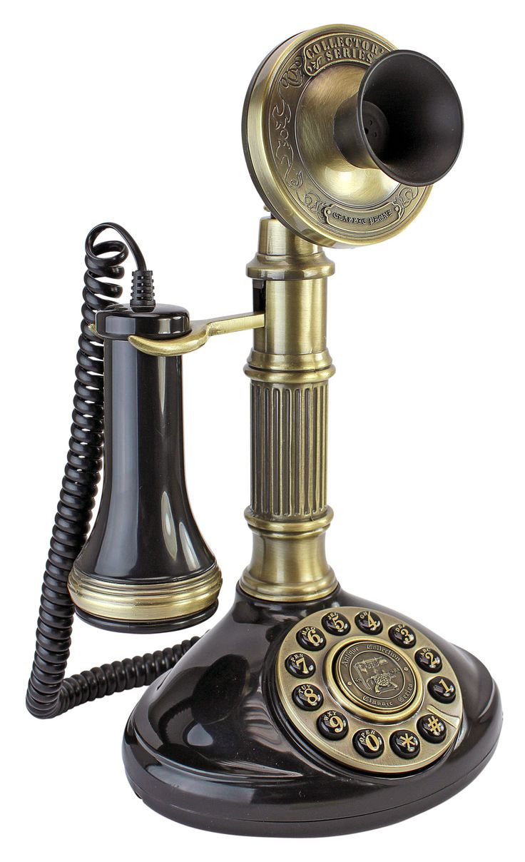 Elegant Best 25 Telephone Ideas On Pinterest Old Antique Phones Of Gorgeous 41 Photos Old Antique Phones
