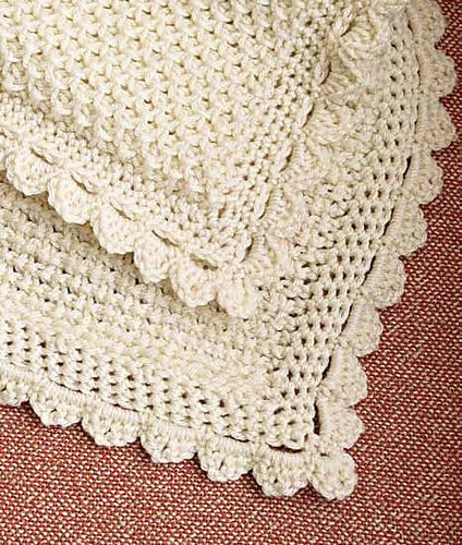 Elegant Best 25 Tunisian Baby Blanket Ideas On Pinterest Tunisian Crochet Baby Blanket Of Brilliant 47 Ideas Tunisian Crochet Baby Blanket