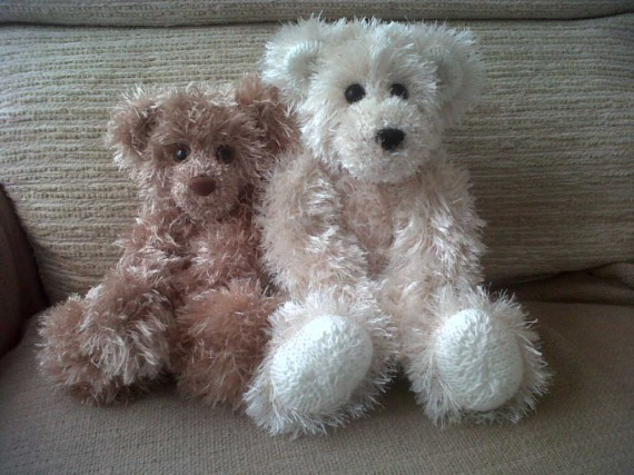 Elegant Best Bear Pattern Projects to Make at Home Teddy Bear Knitting Pattern Of Perfect 48 Ideas Teddy Bear Knitting Pattern