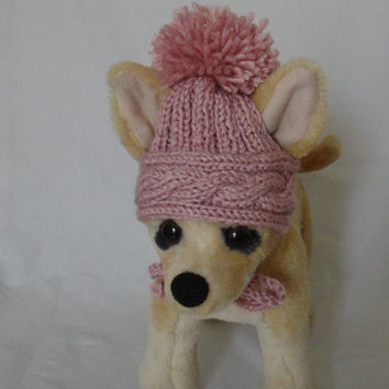 Elegant Best Crochet Dog Hat Products On Wanelo Knitted Dog Hats Of Innovative 49 Images Knitted Dog Hats