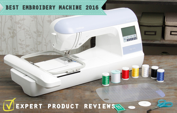 Elegant Best Embroidery Machines for Home and Business Ultimate Guide Custom Embroidery Machine Of Awesome 42 Ideas Custom Embroidery Machine