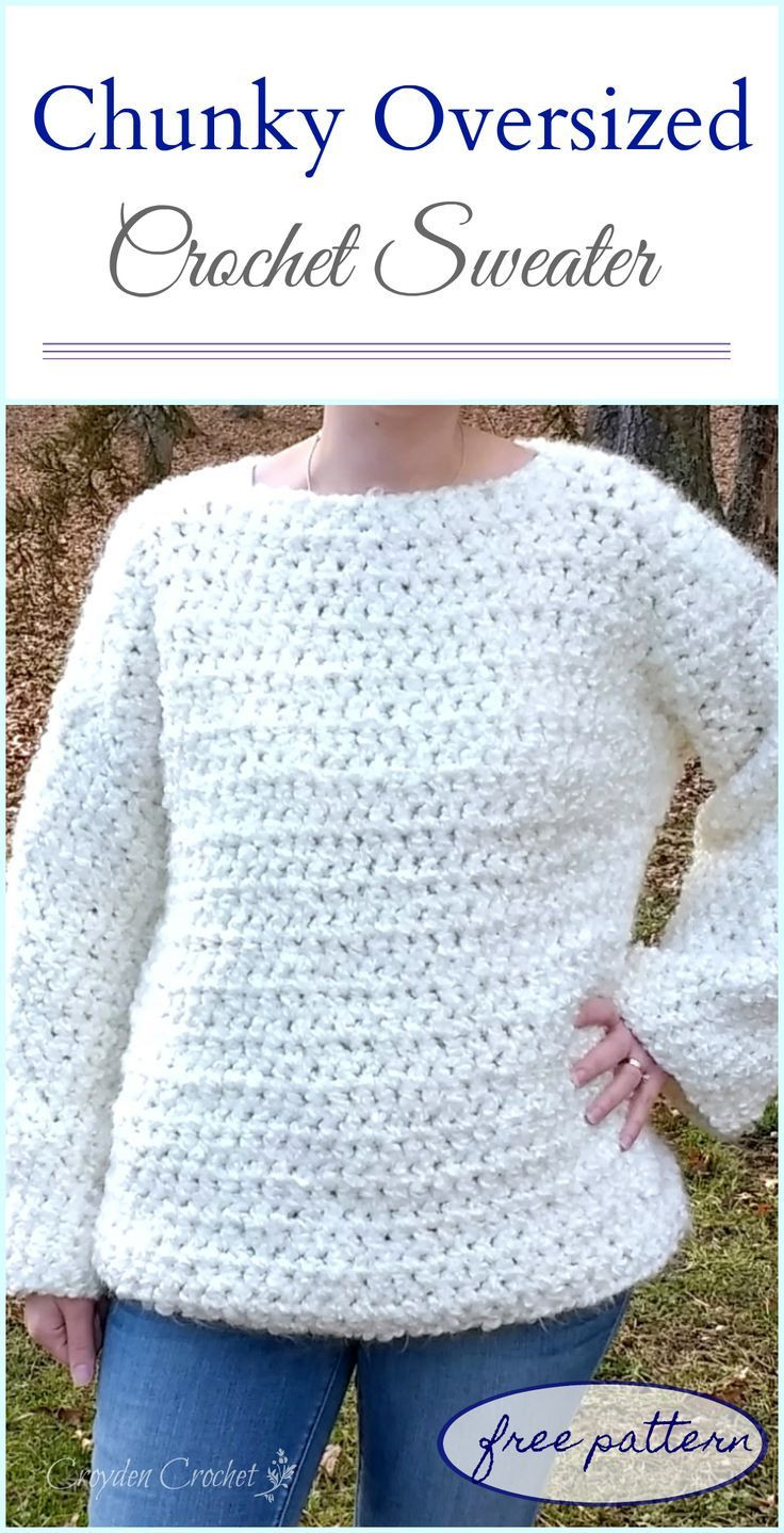 Elegant Best Maggie S Crochet All About Crocheting Group Crochet Group Of Amazing 46 Pictures Crochet Group