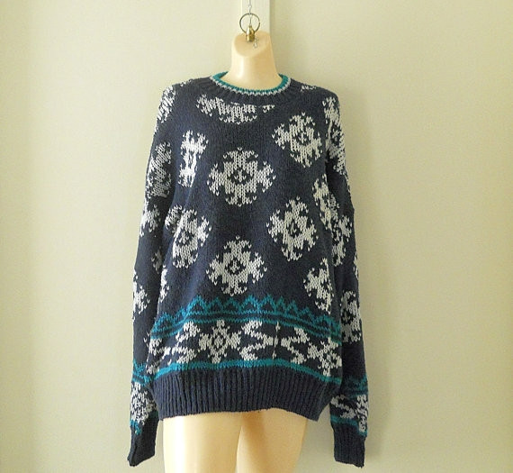 Elegant Big Fy Sweater Thick Winter Sweater Warm Sweater Cotton Big Comfy Sweaters Of New 50 Pics Big Comfy Sweaters