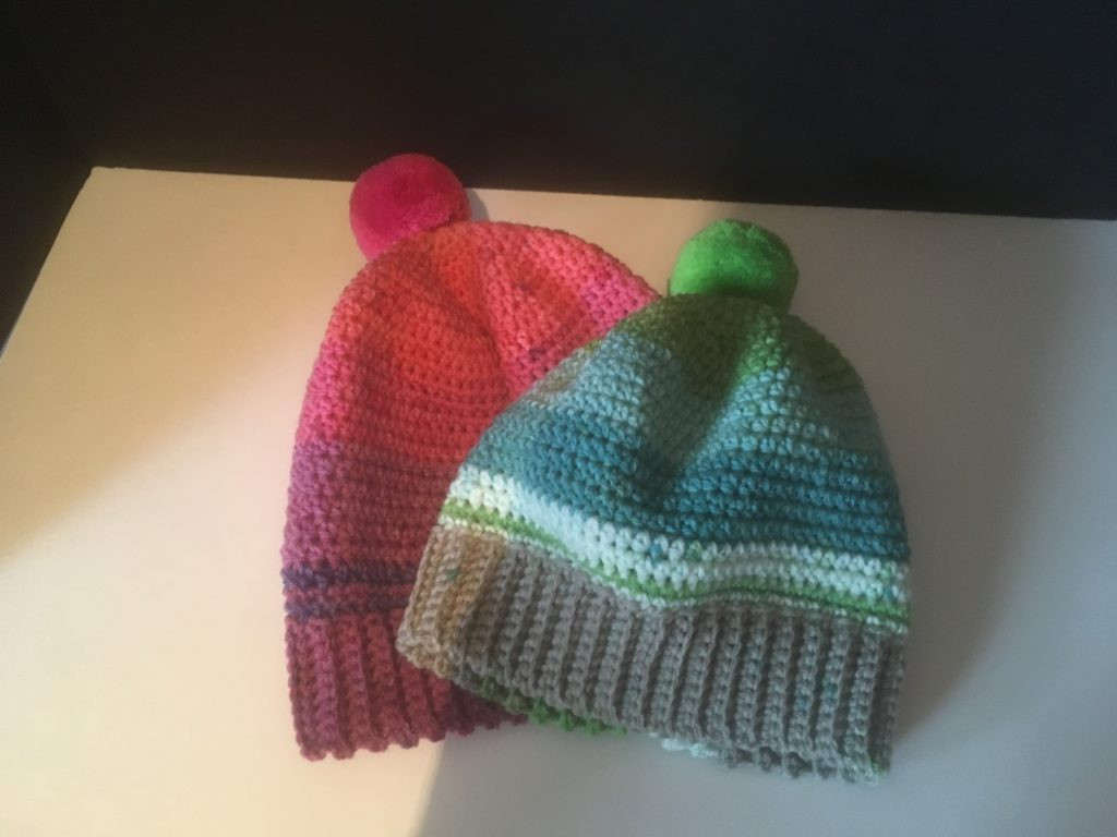 Elegant Big Sister Big Brother Beanie – Stitched Caron Cupcakes Patterns Of Charming 42 Images Caron Cupcakes Patterns