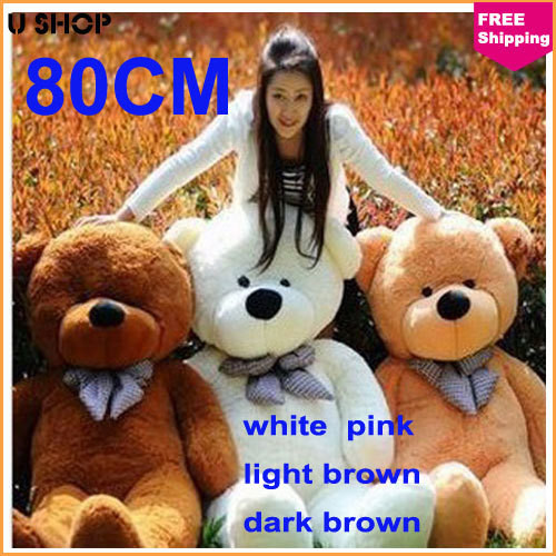 Elegant Big Teddy Bear for Sale Giant 80cm Life Size Teddy Stuffed Bears for Sale Of New 48 Ideas Stuffed Bears for Sale