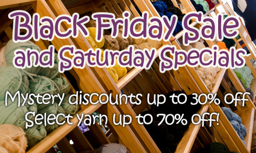 Elegant Black Friday Sale and Saturday Specials Black Friday Yarn Sale Of Perfect 43 Pictures Black Friday Yarn Sale