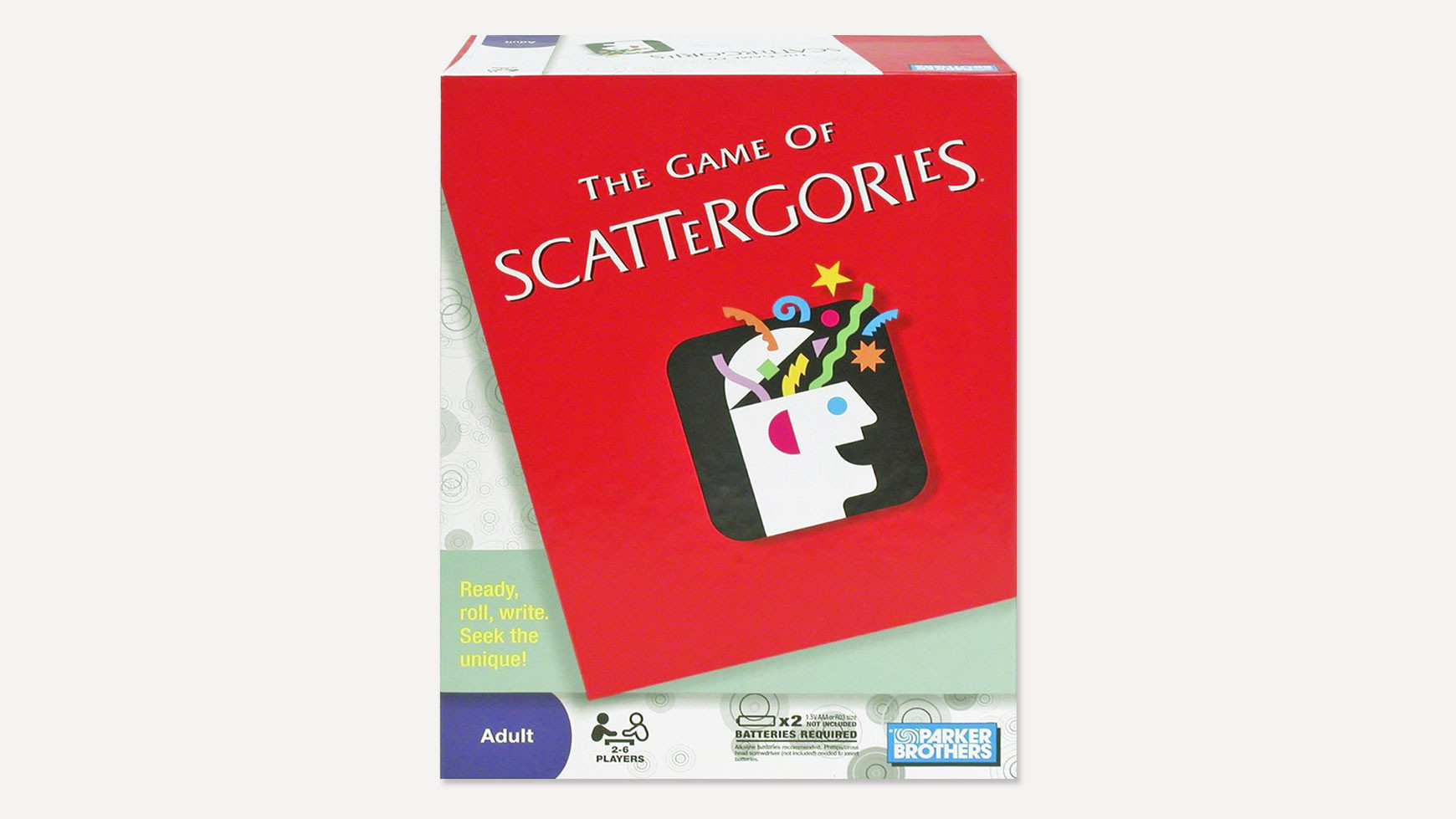 Elegant Board Games to Improve Critical Thinking In Teens and Good Board Games for Adults Of Gorgeous 47 Images Good Board Games for Adults