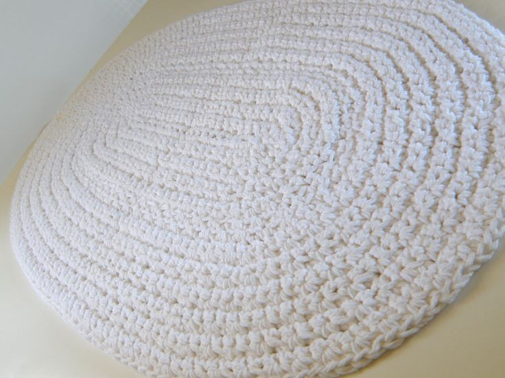 Elegant Book Crochet Bath Rugs In Germany by Noah Crochet Bathroom Rug Of Great 43 Images Crochet Bathroom Rug