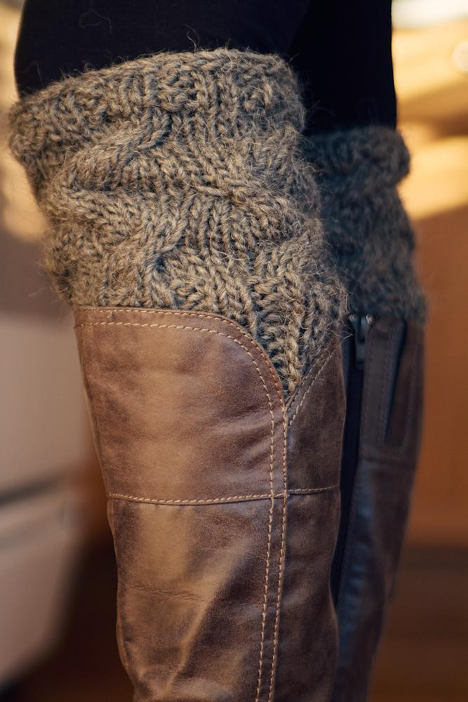 Elegant Boot Candy Boot Cuffs Boot toppers Pattern Knitting Knitted Boot Cuffs Of Great 41 Photos Knitted Boot Cuffs