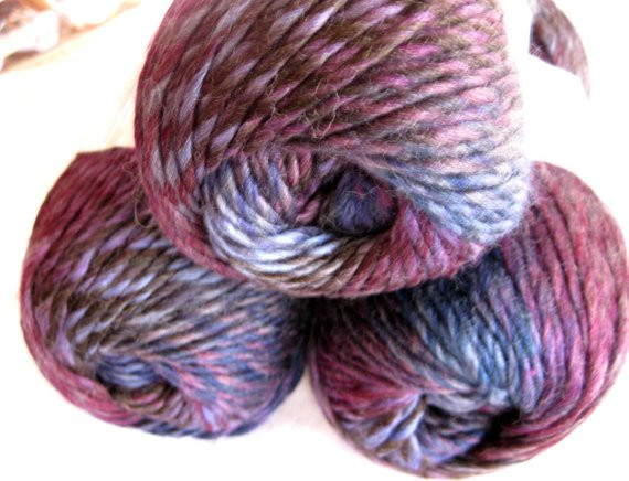 Elegant Boutique Treasure Yarn In Spectrum Shades Of Purple by Red Heart Boutique Treasure Of Unique 45 Ideas Red Heart Boutique Treasure