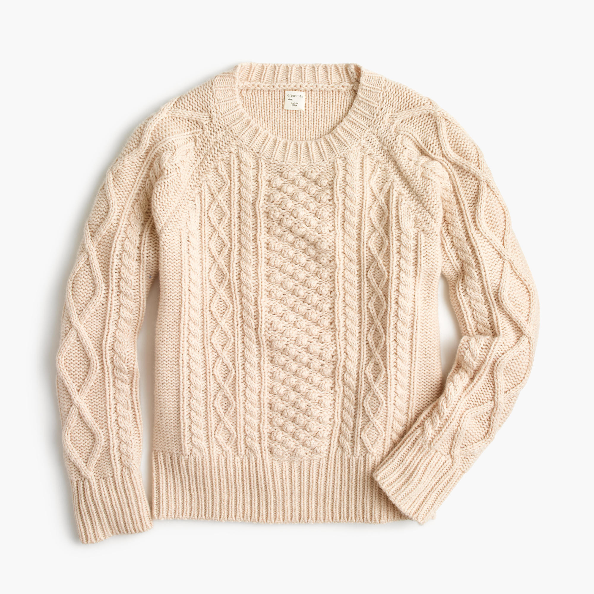 Elegant Boys Cable Knit Sweater Boys Sweaters Boys Knit Sweater Of Lovely 50 Models Boys Knit Sweater
