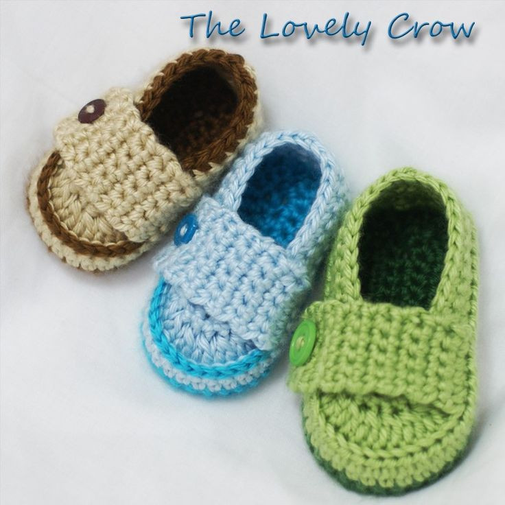 Elegant Boys Crochet Slippers Crochet Baby Boy Booties Of Luxury 45 Models Crochet Baby Boy Booties