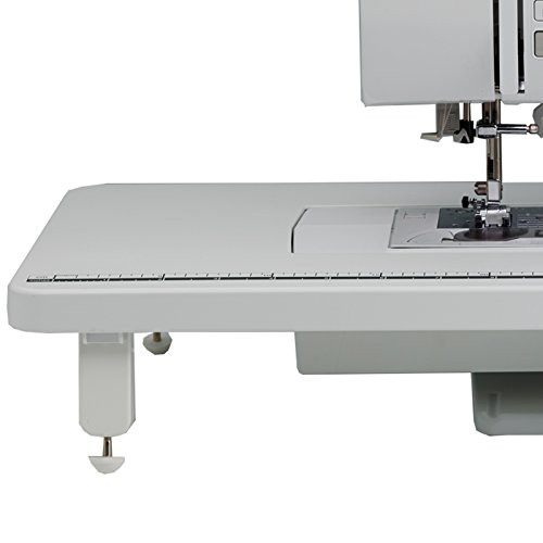 Elegant Brother Ce8100 Sewing & Quilting Machine with Bonus Foot Brother Sewing Machine Feet Of Top 45 Photos Brother Sewing Machine Feet