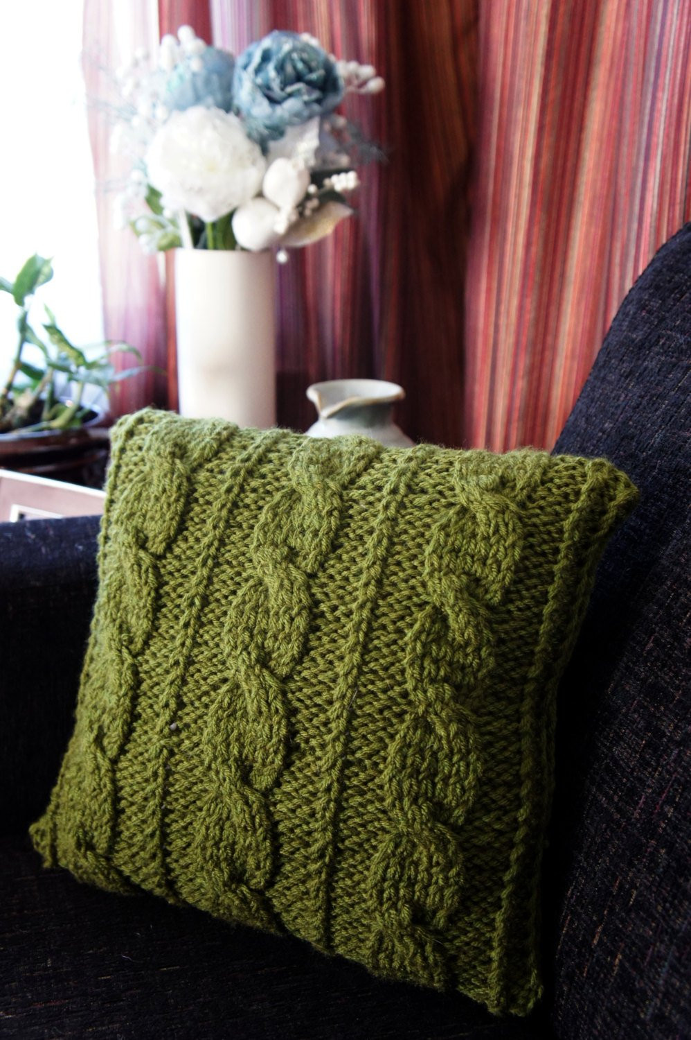 Elegant Cable Knit Pillow Cover Pillow Cover Decorative Pillow Cable Knit Pillow Cover Of Top 41 Pictures Cable Knit Pillow Cover